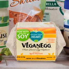 Soy VeganEgg2