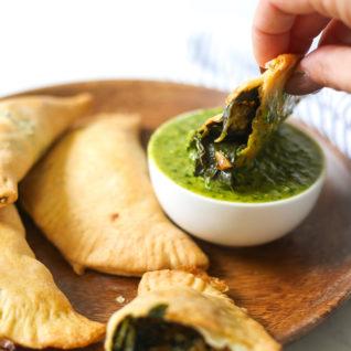Spinach Cheese Empanadas_-5_social