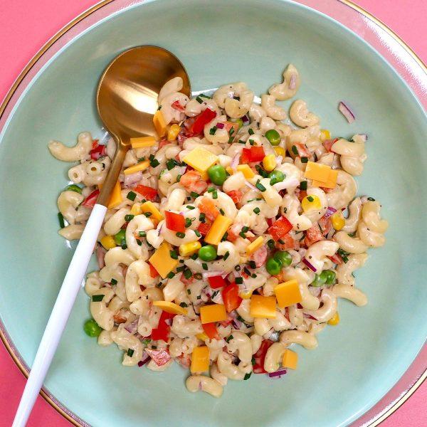 Funfetti-Macaroni-Salad-3