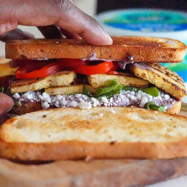 Lemon-Garlic-Grilled-Tofu-Sandwich_Site2